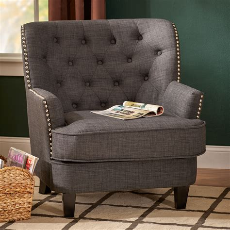 Fabric Armchairs Design Ideas Simple Stunning Chair Furniture Modern Living Room Living Room Segomego Home Designs
