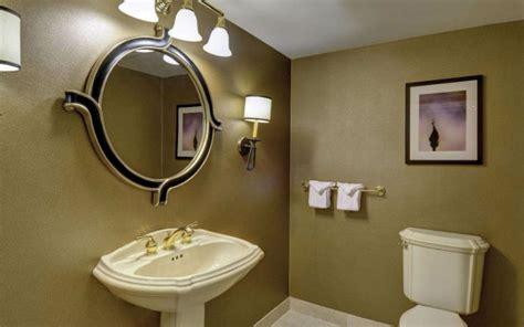 excalibur rooms suites