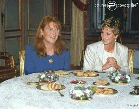 royalty speaking princess diana s apartment at 787 best images about princess diana hrh prince charles