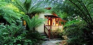 garden cottage b b dandenong ranges accommodation olinda cottages garden
