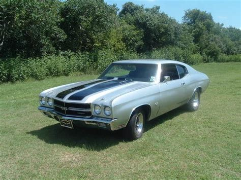 1970 Chevelle Weight by Echristie 1970 Chevrolet Chevelle Specs Photos