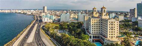 1 000 sitios que ver 8427030037 cuba travel gt destinos gt mayabeque gt 191 qu 233 hacer gt ciudad