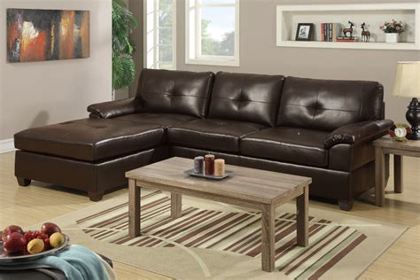 Inspiring Cheap Sectional Sofas 5 Leather Sectional Sofas Leather Chaise Lounge Sofa