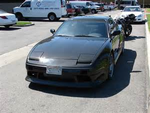 Nissan 240sx For Sale In 1993 Nissan 2jz Gte 240sx S13 For Sale Irvine