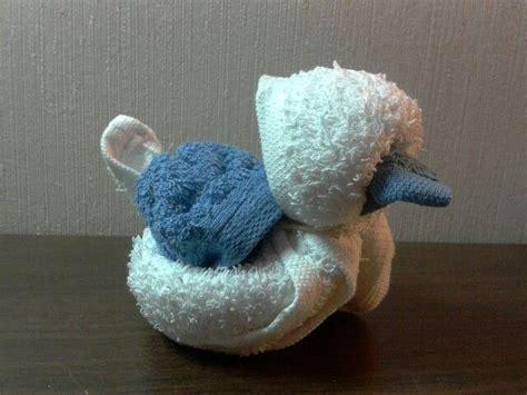 towel animals ideas  pinterest towel origami