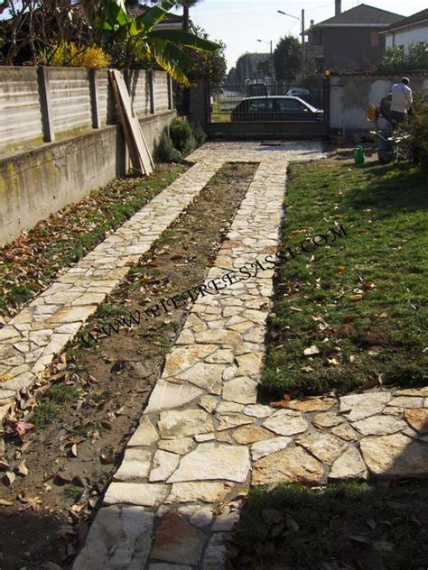 piastrelle carrabili pavimenti carrabili pietreesassi