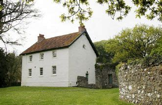 Oxwich Cottages by Garden House Cottage In Oxwich Oxwich Bay 0 Bed Cottage In Oxwich Oxwich Bay