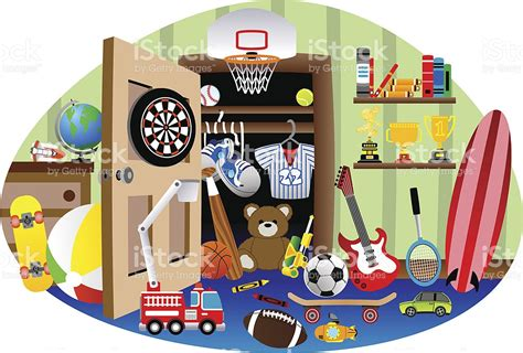 messy bedroom cartoon bedroom clipart messy room pencil and in color bedroom