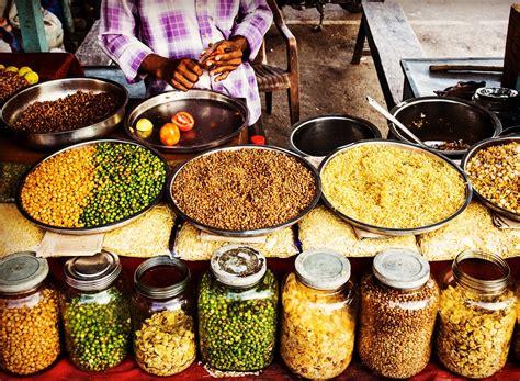 come cucinare le lenticchie per capodanno come cucinare le lenticchie alcune ricette prontopro