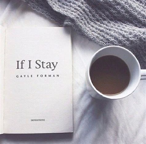Mini Mba Canada by 25 Best Ideas About If I Stay On