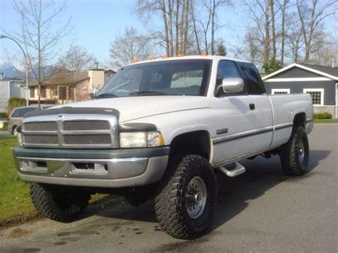 1997 dodge ram 2500 diesel parts 1997 dodge ram 2500 partsopen