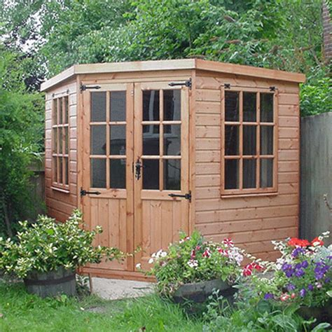 Sheds Australia Garden Sheds Ebay Australia Outdoor Furniture Design And