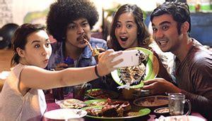 Kartu Perdana Telkomsel 3g Umur 90hr photos