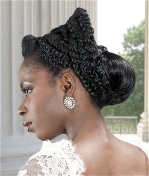 hype hair 2011 natural trendsetters hype hair styles pictures on short hair 2011 for women