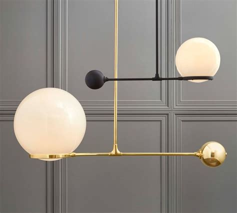 decorative objects for home ls and lighting home decor rejuvenation opens nyc store decor object your daily