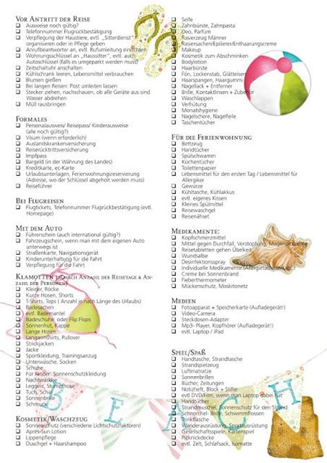 checkliste fur kinderzimmer 25 best ideas about kinderr 228 tsel zum ausdrucken on