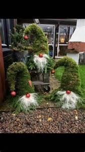 weihnachtsdeko aussen dekoration 220 ber 1 000 ideen zu weihnachtsdeko aussen auf