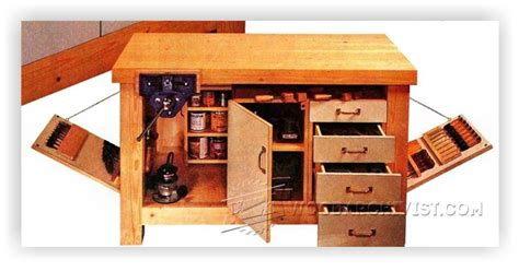 home workbench plans home workshop workbench plans woodarchivist