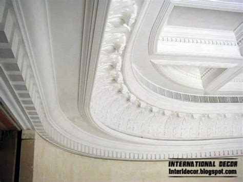sheetrock plaster ceiling plaster cornice top ceiling cornice and coving of
