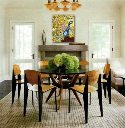 Decorating Your Dining Table Simple Decorating Table Decobizz