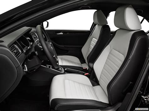 2001 Vw Jetta Interior Parts by Volkswagen Jetta Interior Parts Catalog Volkswagen Auto