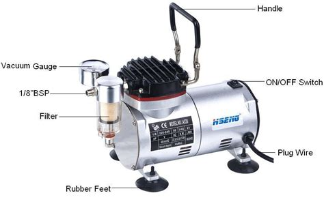 mini air vacuum less as20 buy mini air vacuum mini vacuum free vacuum