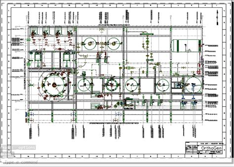 autocad layout hide grid can you print the grid in autocad animefiles