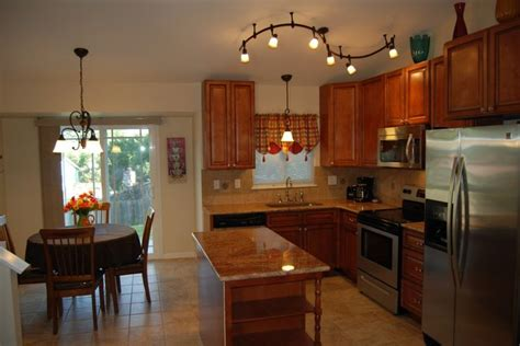 tri level home kitchen design tri level home kitchen remodel kitchens and diningrooms