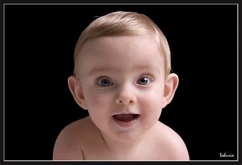imagenes figurativas de caras fotos de cara im 225 genes