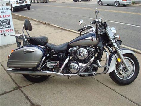 Craigslist Port Huron Cars by Craigslist Motorcycles For Sale In Port Huron Mi Claz Org