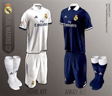 Zipper Real Madrid Biru Navy jersey bola mania bocoran jersey real madrid musim 2014 2015