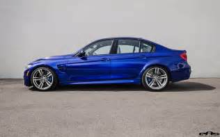 Blue Bmw M3 Spotlight San Marino Blue Bmw M3