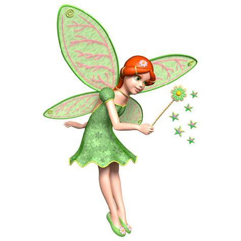 imagenes de hadas verdes hada verde