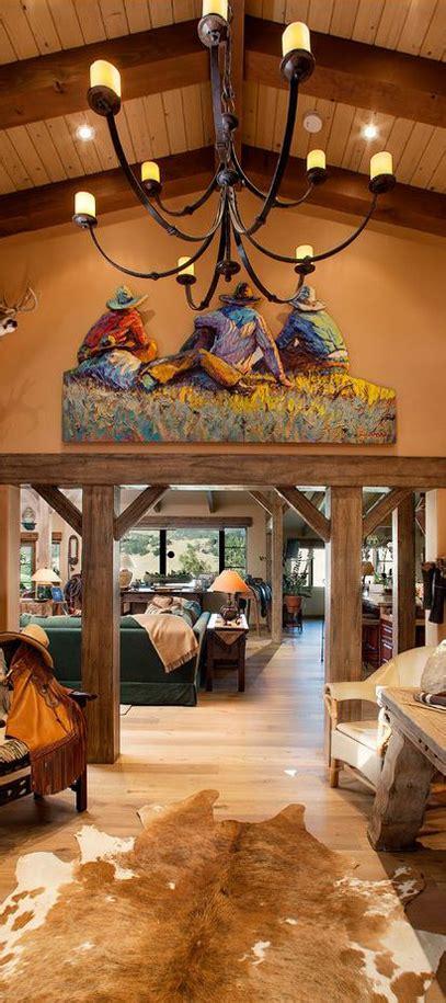 southwestern decorations southwestern decor design decorating ideas