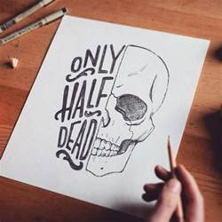 best 25 skull drawings ideas on pinterest skull tattoos
