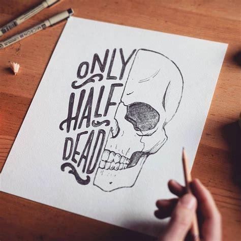 cool ideas cool drawing ideas personalbeauty info personalbeauty info
