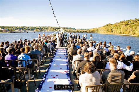 boat wedding prices weddings st croix boat packet
