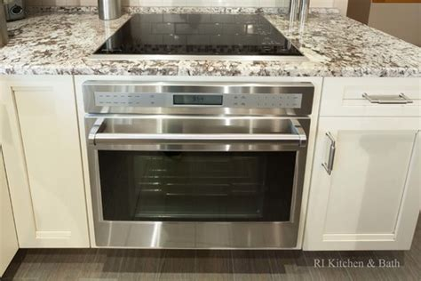 What Is A Cooktop Stove i can put a wall oven my cooktop without any trouble