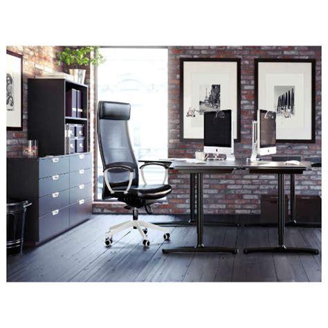 sedie per ufficio ikea postazione di lavoro per freelance leggi la guida