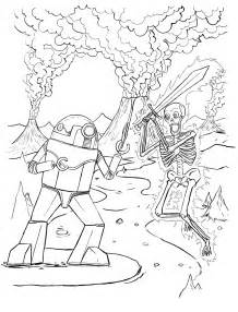Stoner Coloring Pages free stoner coloring pages