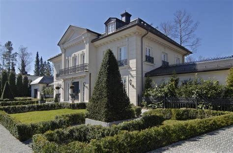 design house geneva find exclusive interior designs taylor interiors