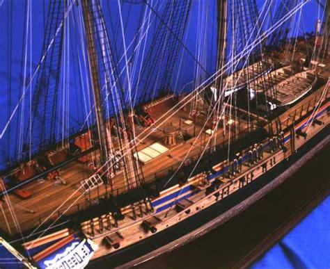 Hms Diana By Ray Caldercraftjotika A 38 Gun Heavy Frigate 1794 | caldercraft hms diana 38 gun heavy frigate 1794 1 64 scale