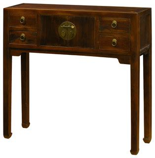 asian console table elmwood console table asian console tables by china