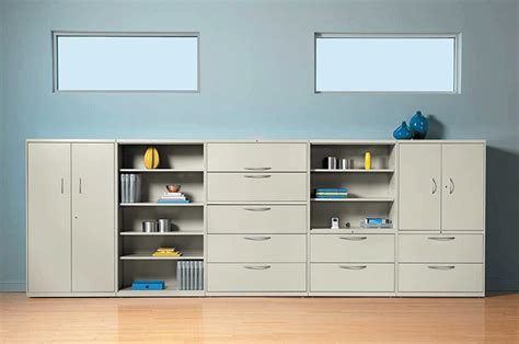 Fireproof Vertical File Cabinet by Officemakers Files And Storage Officemakers
