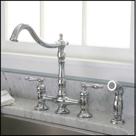 Kitchen Faucet Atlanta 17 Best Images About Home Cut Kitchen On Pinterest Kitchen Sink Faucets Atlanta Homes