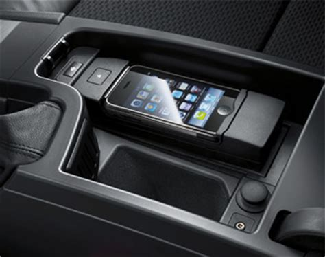 Bmw 2er Wireless Charging by Genuine Bmw Accessories Business Products Auckland