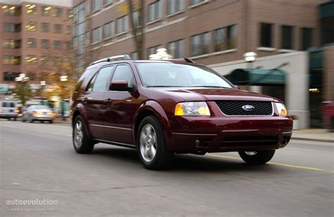 2005 ford taurus tire size ford freestyle tires size