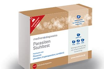 parasiten im stuhl parasitentest kaufen heimtest schnelltests deheimtest
