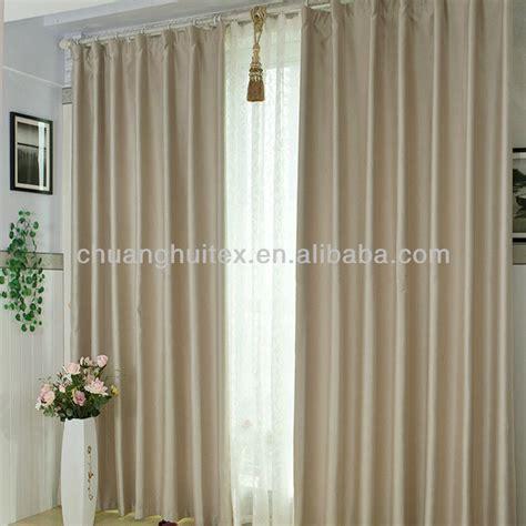 nfpa water curtain water curtain design nfpa curtain menzilperde net