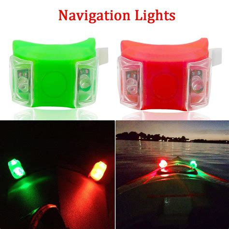 backup boat navigation lights dinghies online shopping for clothing shoes jewelry